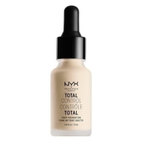 NYX total control