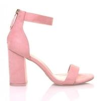 ar-sandales-roses-en-suedine-7775